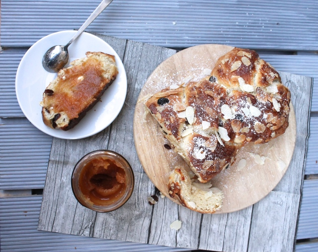 finnish-pulla-bread-recipe